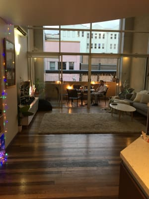 $300, Flatshare, 3 bathrooms, Warner Street, Fortitude Valley QLD 4006