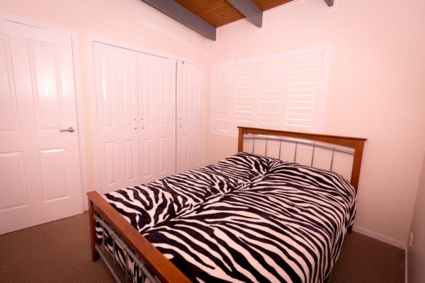 $200, Share-house, 2 bathrooms, Maundrell Terrace, Aspley QLD 4034
