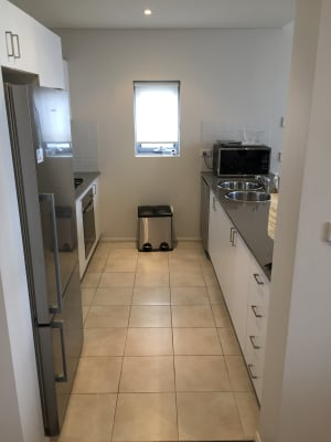 $800, Whole-property, 2 bathrooms, O'Riordan Street, Mascot NSW 2020