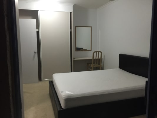 $240, Flatshare, 2 bathrooms, Waverley Road, Taringa QLD 4068