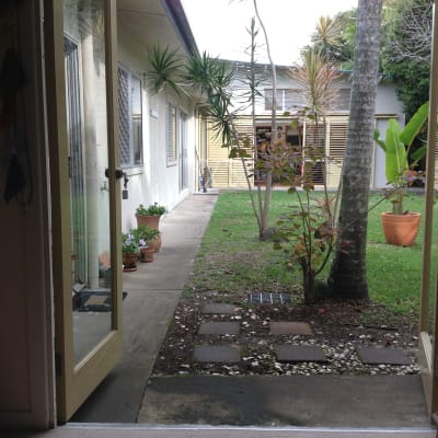 $380, 1-bed, 1 bathroom, Kiers Road, Miami QLD 4220