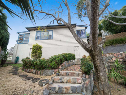 $140, Share-house, 4 bathrooms, Glebe Road, Merewether NSW 2291