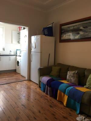 $280, Flatshare, 4 bathrooms, Parramatta Road, Concord NSW 2137