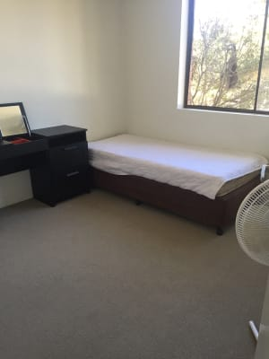$210, Flatshare, 2 bathrooms, Central Avenue, Indooroopilly QLD 4068