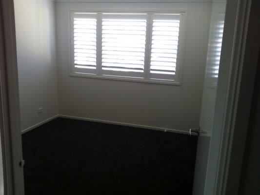 $200, Share-house, 4 bathrooms, Mooball Road, Woongarrah NSW 2259