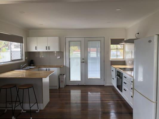 $130-140, Share-house, 2 rooms, Arne Street, Goodna QLD 4300, Arne Street, Goodna QLD 4300