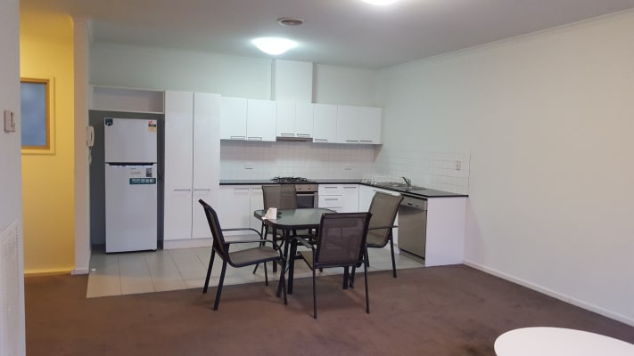 $215, Share-house, 4 bathrooms, Keylana Boulevard, Mount Waverley VIC 3149