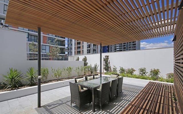 $230, Flatshare, 2 bathrooms, Brodie Spark Drive, Wolli Creek NSW 2205