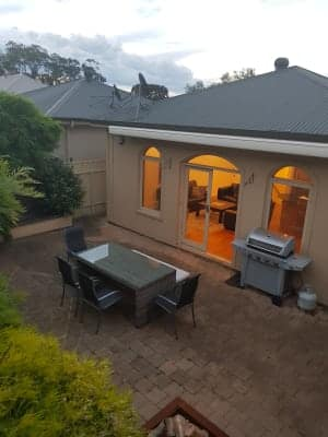 $190, Share-house, 3 bathrooms, McAllan Avenue, Beaumont SA 5066