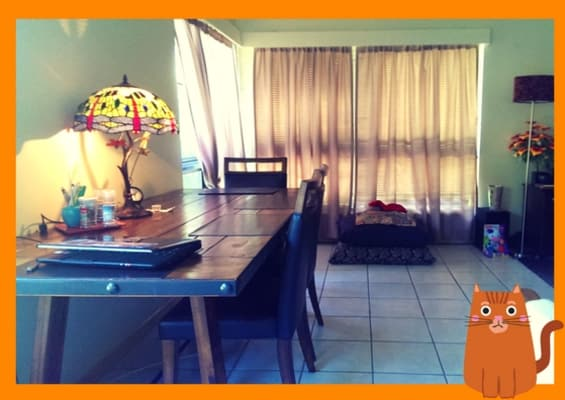 $155, Share-house, 4 bathrooms, McCarthy Close, Brinsmead QLD 4870