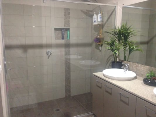 $280, Homestay, 4 bathrooms, Malmesbury Road, Cranbourne North VIC 3977