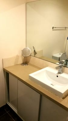 $310, Student-accommodation, 1 bathroom, High Street, North Melbourne VIC 3051
