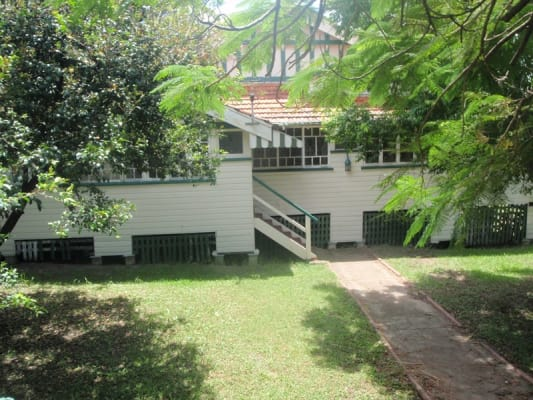 $130-140, Student-accommodation, 3 rooms, Ipswich Road, Annerley QLD 4103, Ipswich Road, Annerley QLD 4103