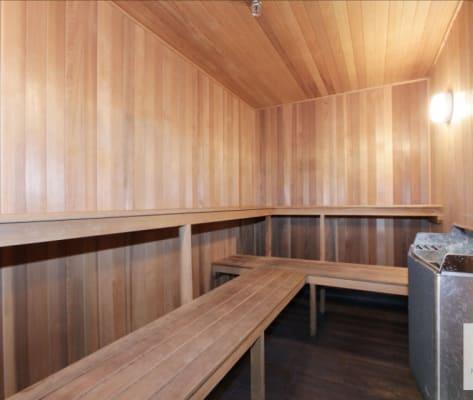 $330, Flatshare, 2 bathrooms, Adelaide Terrace, East Perth WA 6004