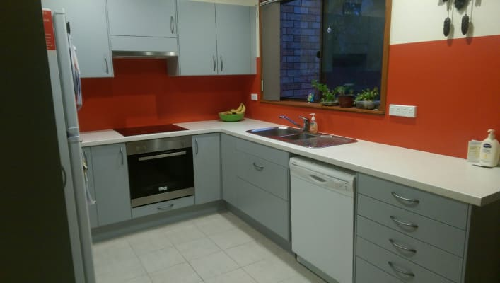 $150, Share-house, 3 bathrooms, Barlow Street, Scullin ACT 2614