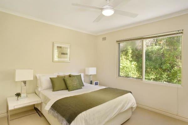 $310, Flatshare, 2 bathrooms, Albi Place, Randwick NSW 2031