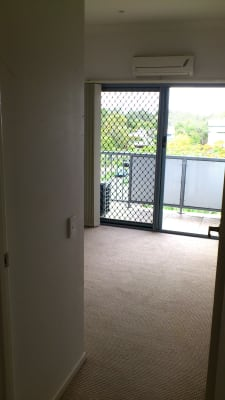 $175, Share-house, 3 bathrooms, Richmond Road, Morningside QLD 4170