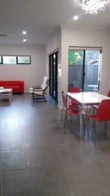$210, Share-house, 4 rooms, Jupiter Street, Carlisle WA 6101, Jupiter Street, Carlisle WA 6101