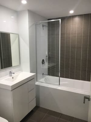 $250, Share-house, 2 bathrooms, Hunter Street, Parramatta NSW 2150