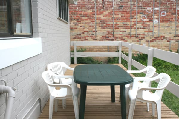 $300, Share-house, 4 bathrooms, Glen Huntly Road, Caulfield South VIC 3162
