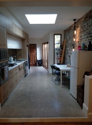 $450, Share-house, 3 bathrooms, Abercrombie Street, Redfern NSW 2016