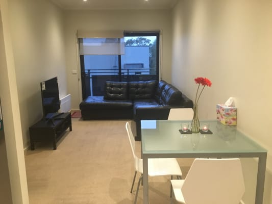 $200, Flatshare, 2 bathrooms, Eucalyptus Mews, Notting Hill VIC 3168