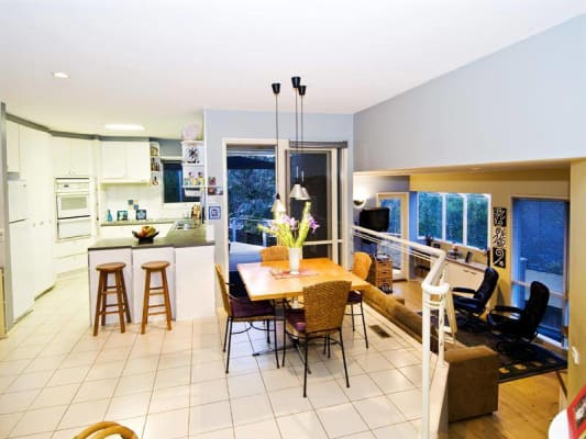 $160, Share-house, 3 bathrooms, Snowball Road, Eltham North VIC 3095