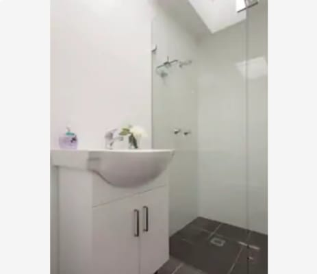 $400, Share-house, 4 bathrooms, Station Street, Newtown NSW 2042
