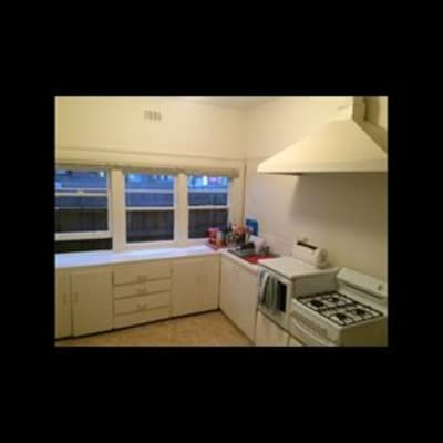 $140, Share-house, 2 bathrooms, Bluff Road, Sandringham VIC 3191