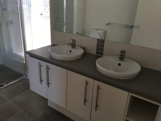 $180, Share-house, 4 bathrooms, Tuckeroo, Meridan Plains QLD 4551