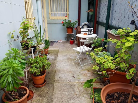 $220, Share-house, 3 bathrooms, Cardigan Street, Carlton VIC 3053