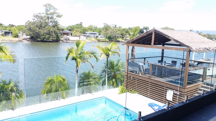 $270, Share-house, 4 bathrooms, Cabana Boulevard, Benowa QLD 4217