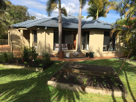 $150, Share-house, 5 bathrooms, Silvara Circuit, Capalaba QLD 4157