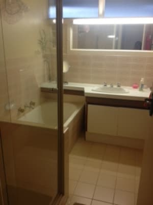 $185, Share-house, 3 bathrooms, Booran Road, Caulfield South VIC 3162