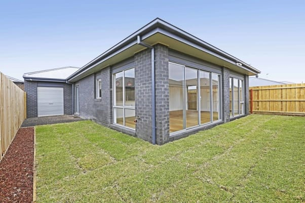 $120, Share-house, 3 bathrooms, Leghorn Way, Marshall VIC 3216
