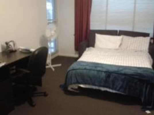 $160, Flatshare, 3 bathrooms, Wellington Road, Clayton VIC 3168