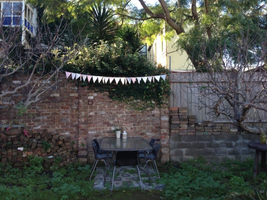 $210, Share-house, 6 bathrooms, Baltic Street, Newtown NSW 2042