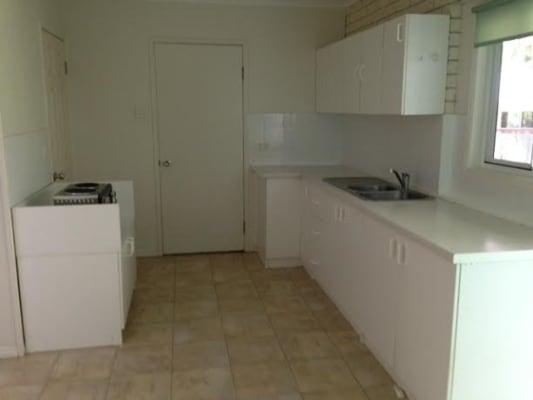 $220, Studio, 1 bathroom, Waratah Close, Tewantin QLD 4565