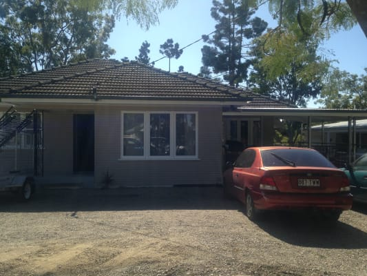 $160, Share-house, 5 bathrooms, Burbong Street, Chapel Hill QLD 4069