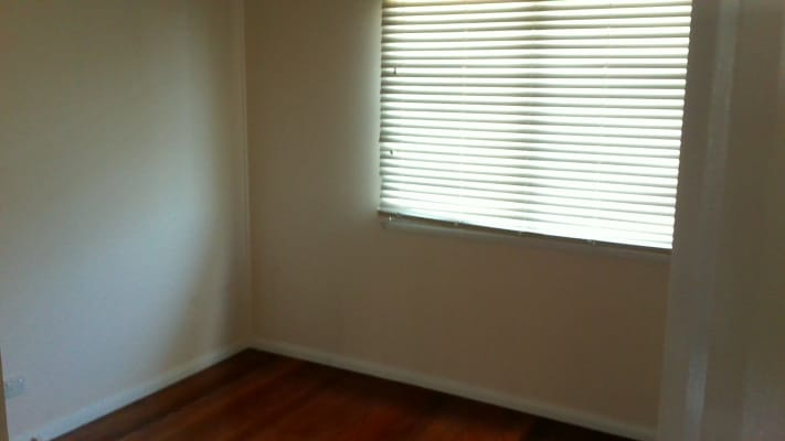 $150, Share-house, 3 rooms, Newman Road, Geebung QLD 4034, Newman Road, Geebung QLD 4034