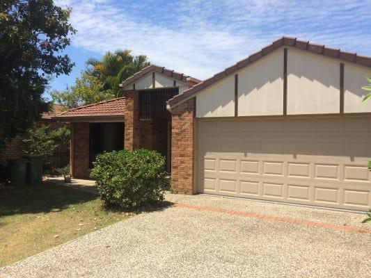 $220, Share-house, 3 bathrooms, Caulfield Close, Little Mountain QLD 4551