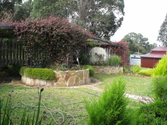 $150, Whole-property, 4 bathrooms, Gemmell Road, Argyle WA 6239