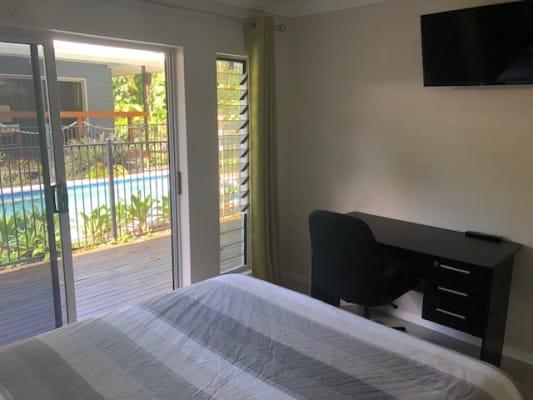 $180, Share-house, 5 bathrooms, Buckley Street, Yorkeys Knob QLD 4878