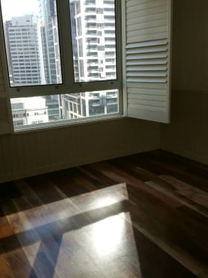 $350, Flatshare, 3 bathrooms, Pitt Street, Sydney NSW 2000