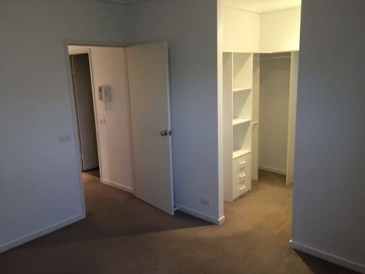 $285, Share-house, 2 bathrooms, George Street, Rockdale NSW 2216