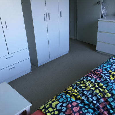 $270, Flatshare, 2 bathrooms, Adams St, Curl Curl NSW 2096