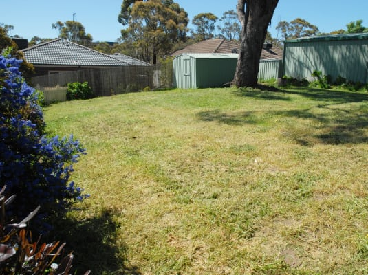 $175, Share-house, 4 bathrooms, Proud Terrace, Flora Hill VIC 3550