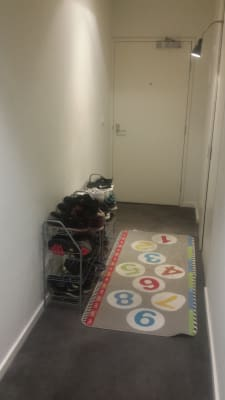 $340, Flatshare, 2 bathrooms, La Trobe Street, Melbourne VIC 3000