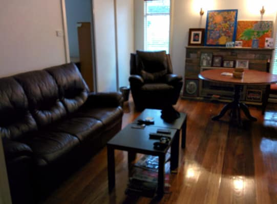 $195, Share-house, 3 bathrooms, Hamel Street, Box Hill South VIC 3128