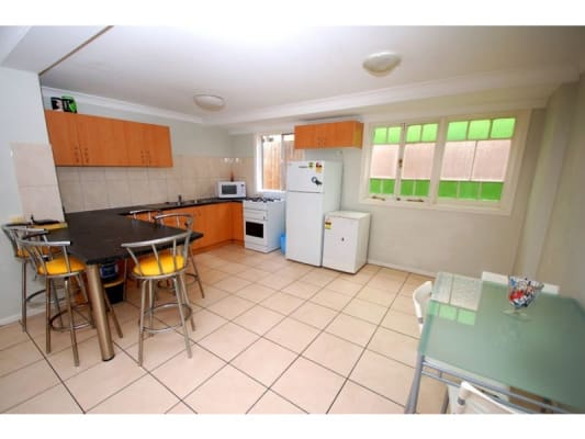 $200, Share-house, 2 bathrooms, Qualtrough Street, Woolloongabba QLD 4102